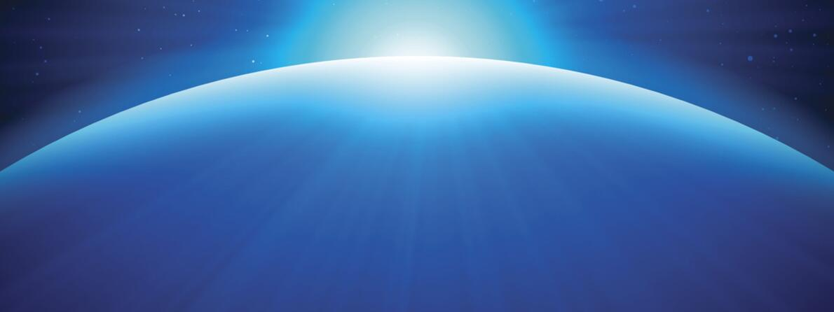 iStock-489567296 sun