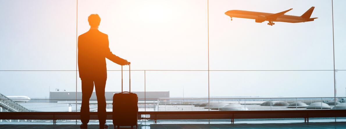 iStock-494216846 airport