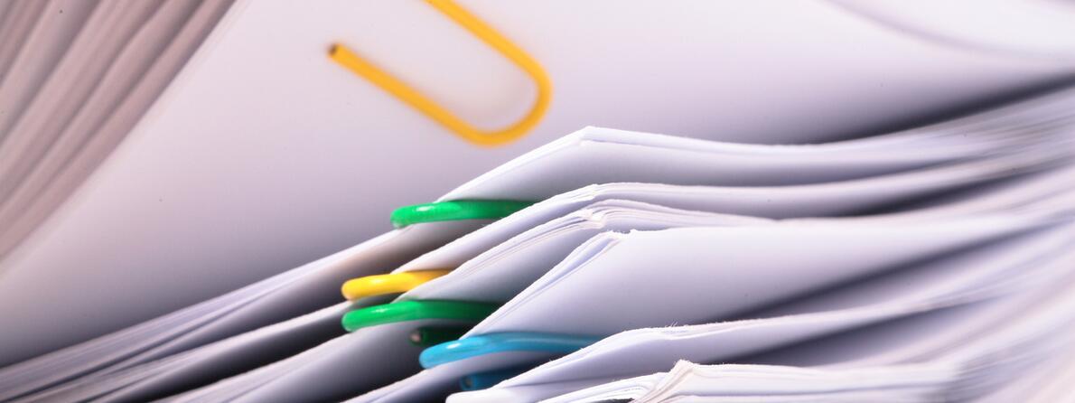 iStock-494759080 files