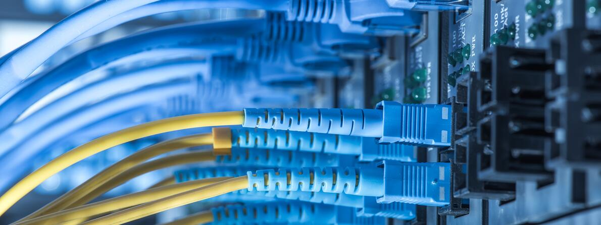 iStock-494901856 blue wires