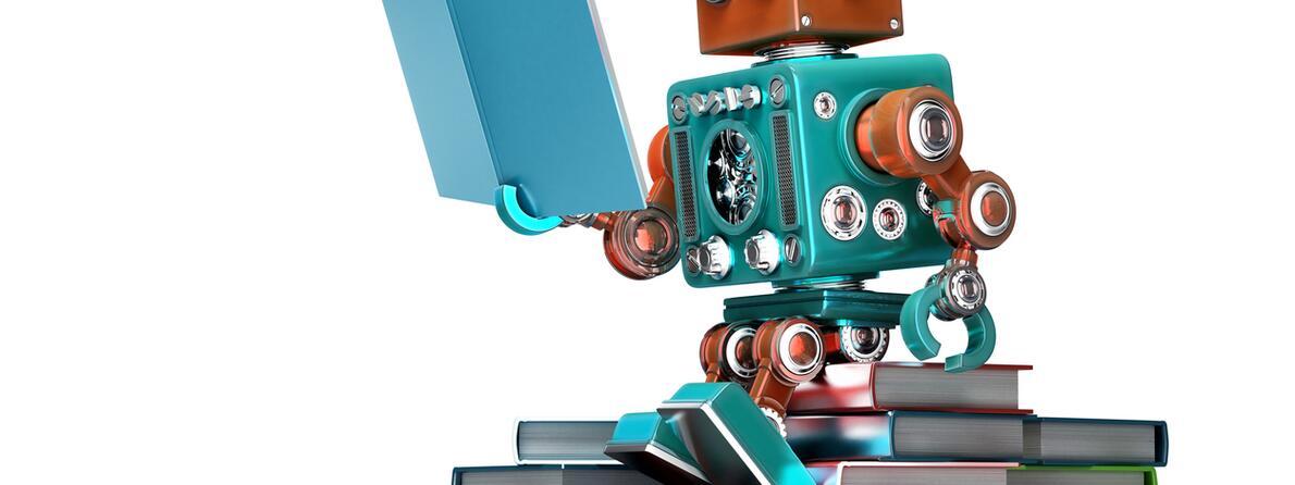 iStock-496956852 robot
