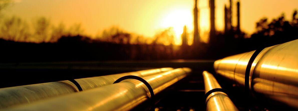 iStock-497318682 pipeline