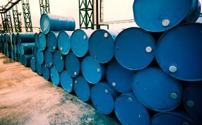 iStock-497657474 barrels