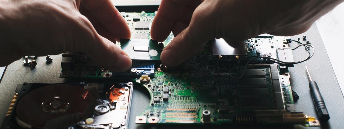 iStock-500735270 chip 2