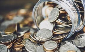 iStock-502100194 coins