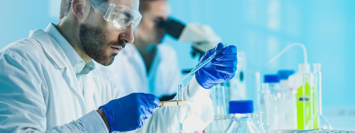 iStock-503537726 lab