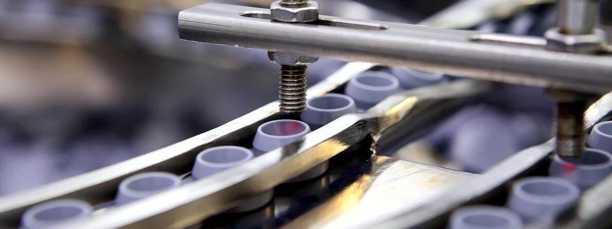 iStock-503566636 plumbing
