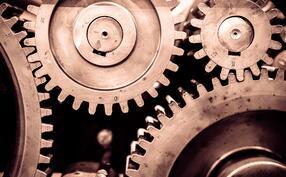 iStock-503847604 gear