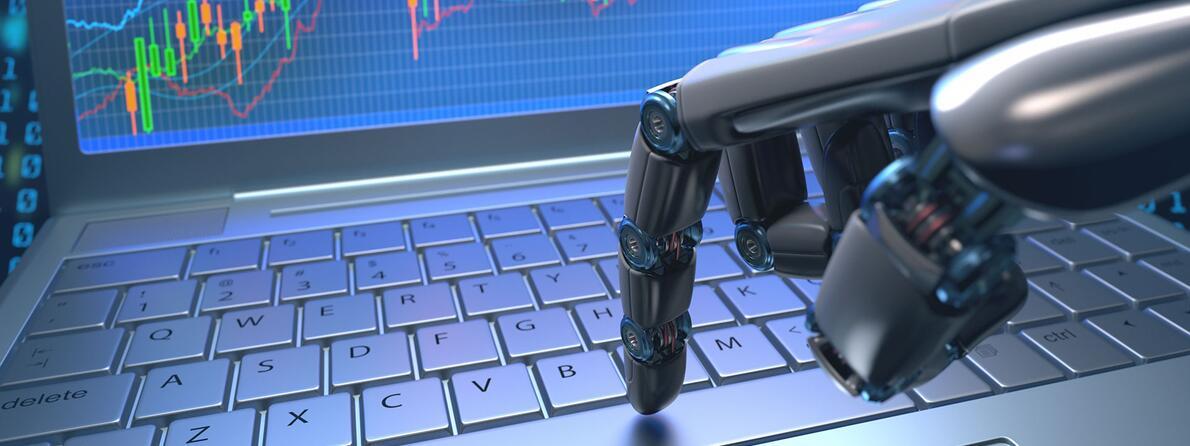 iStock-504573074-robot