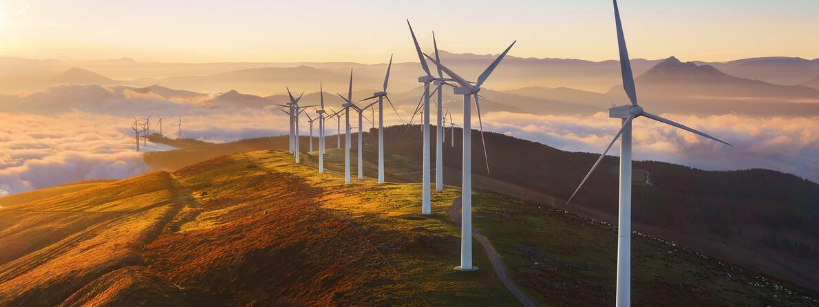 iStock-505412046 wind
