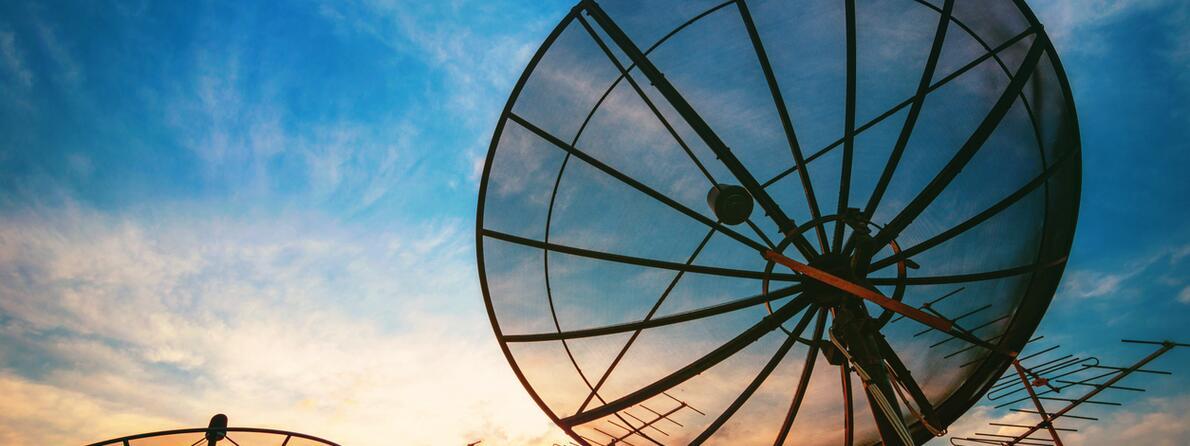 iStock-505756788 satellite