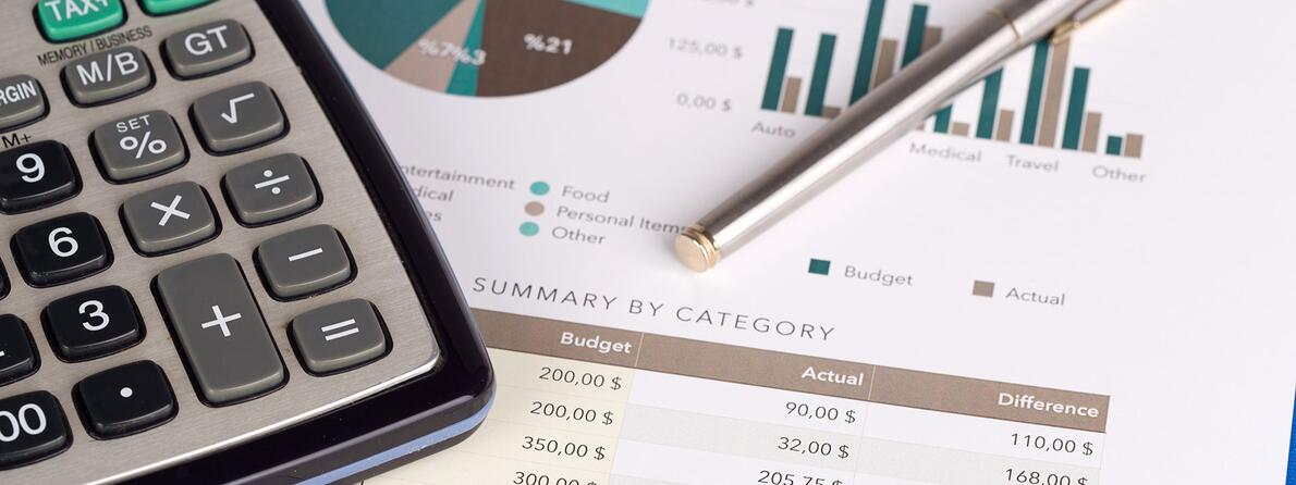 iStock-506098326-Financial-Graph