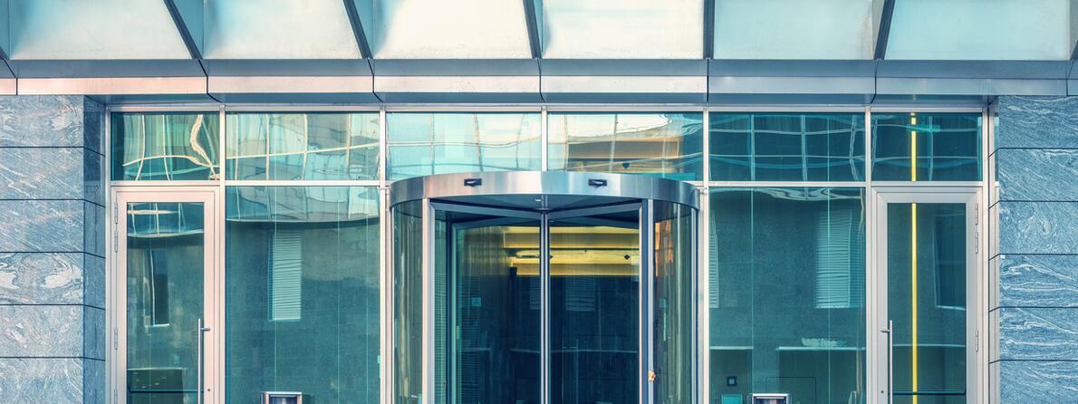 iStock-507839056 bank door