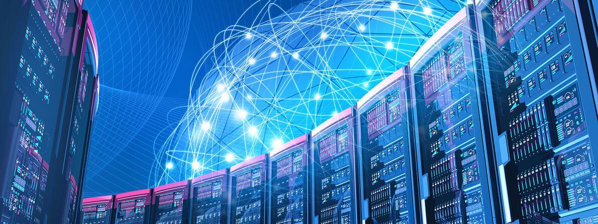 iStock-507965390-Futuristic-Data-Center