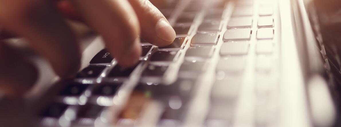 iStock-508178484 keyboard