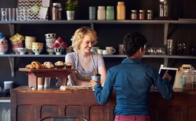 iStock-508876990 cafe