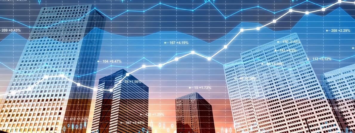 iStock-509615012-Business-District