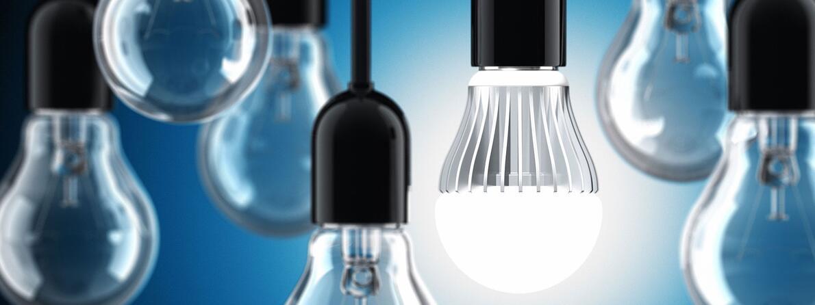 iStock-510325748-LED-Technology