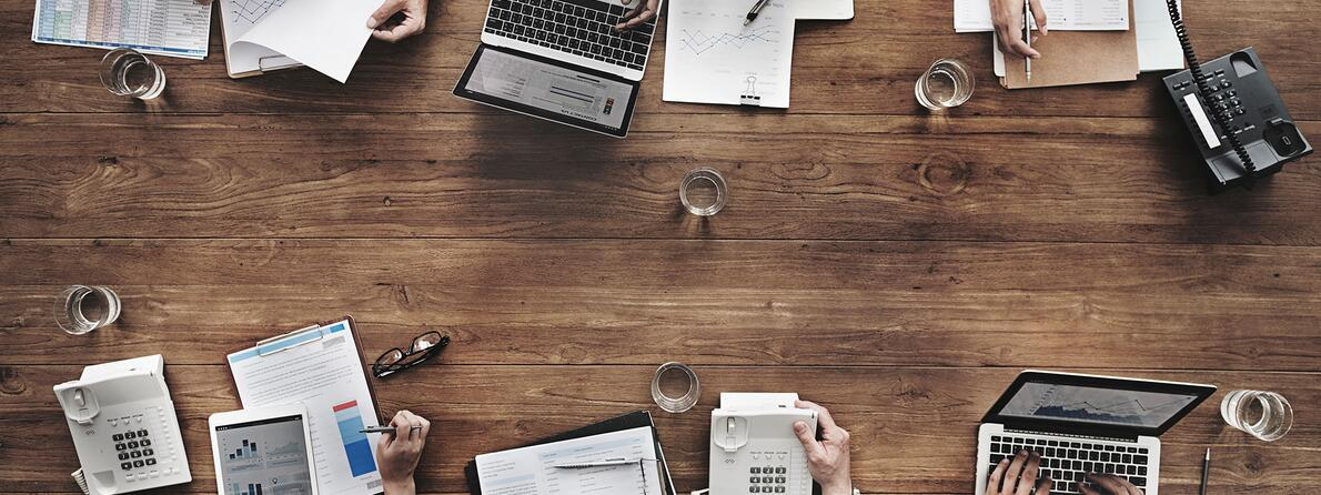 iStock-510478484-Business-People-Meeting