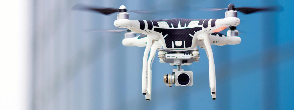 iStock-511065858 drone
