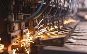 iStock-511458940 engineering