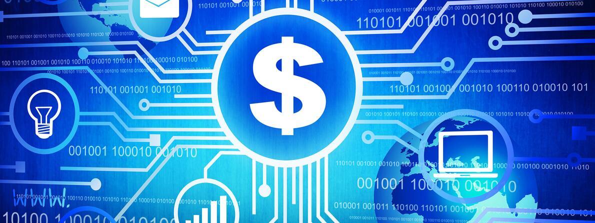 iStock-512213707-Global-Business