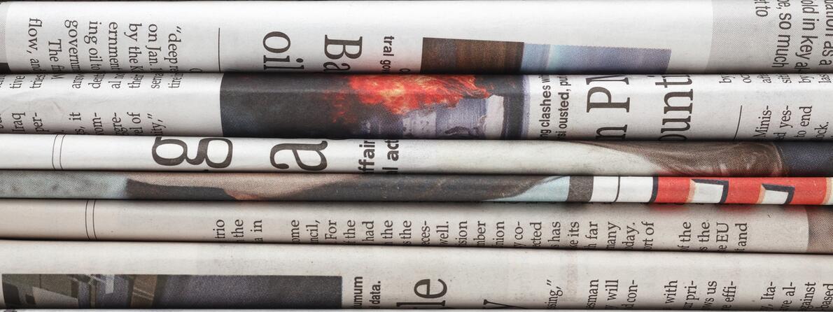 iStock-513809434 newspaper