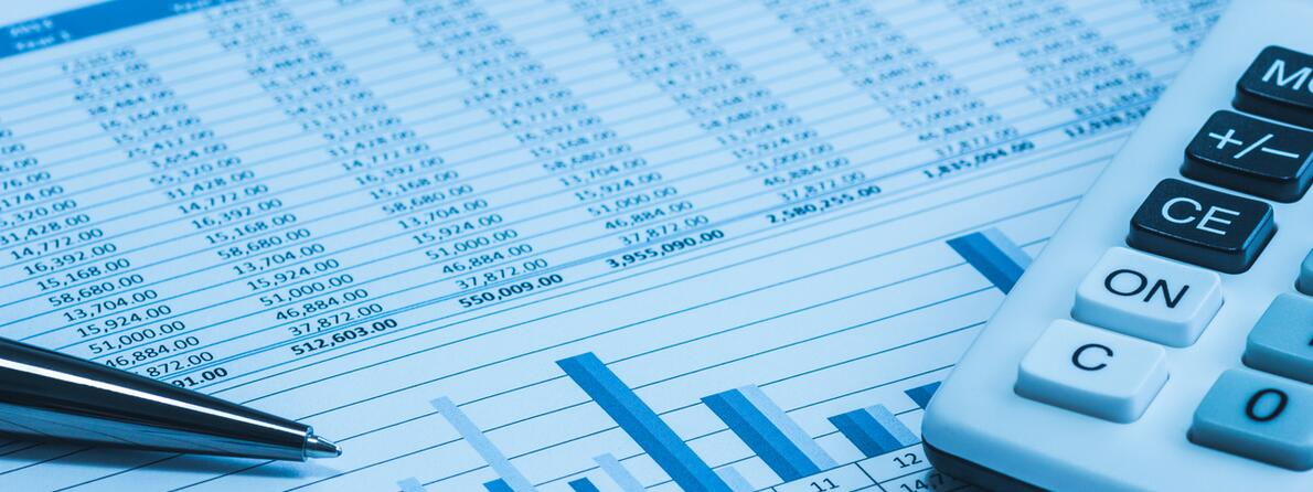 iStock-513811574 data and analytics