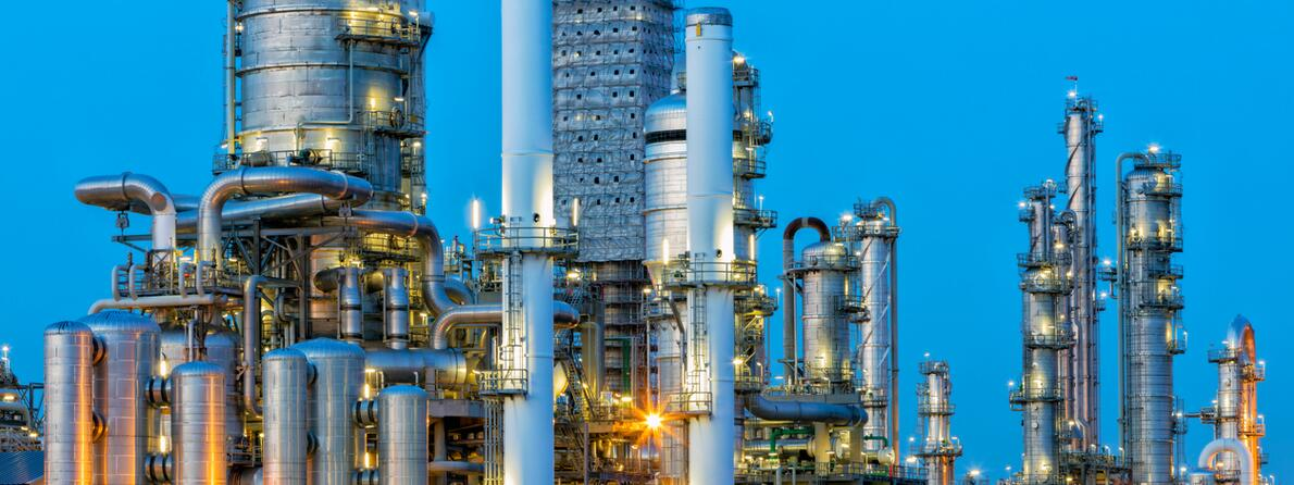 iStock-514620986 energy plant