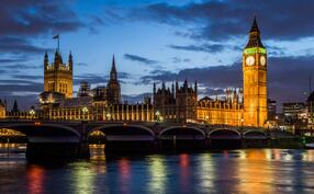 iStock-515886652-London