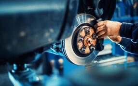 iStock-522394158 brakes