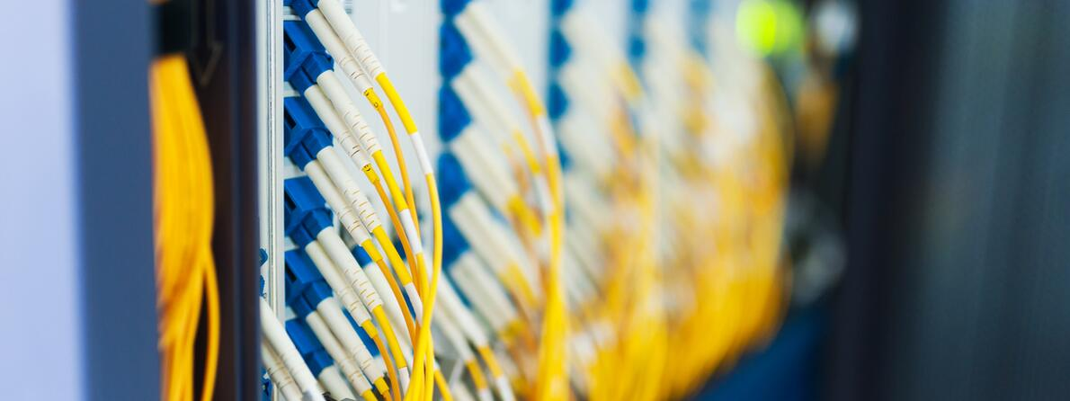 iStock-525382603 yellow wires