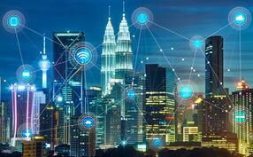 iStock-539963608 digital business