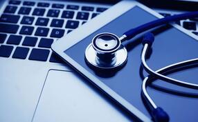 Modern Healthcare