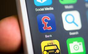 iStock-542962542-Banking-App-Pound
