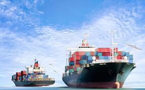 iStock-543988758 cargo