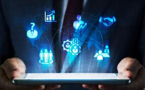 iStock-615087156-Human-Resources-Tablet