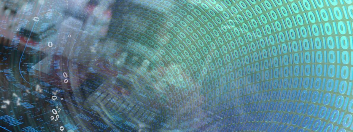iStock-621906210 big data