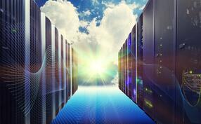 iStock-625303084 cloud