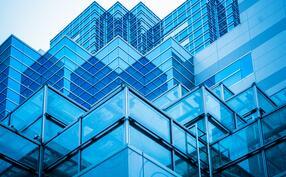 iStock-627863776 glass building 2