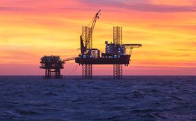 iStock-636034304-Offshore-Oil