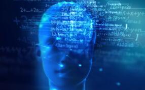 iStock-639547540-Human-Brain-Technology