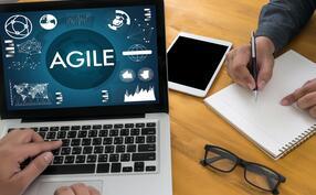 Agile Concept