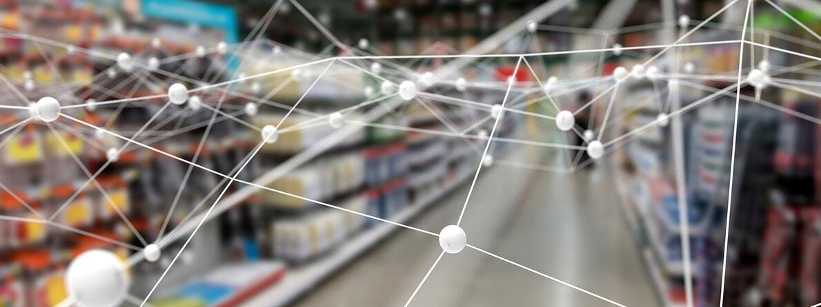 Deep Learning Retail