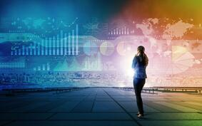 Digital Transformation: Three Areas of Focus to Enhance Business Value