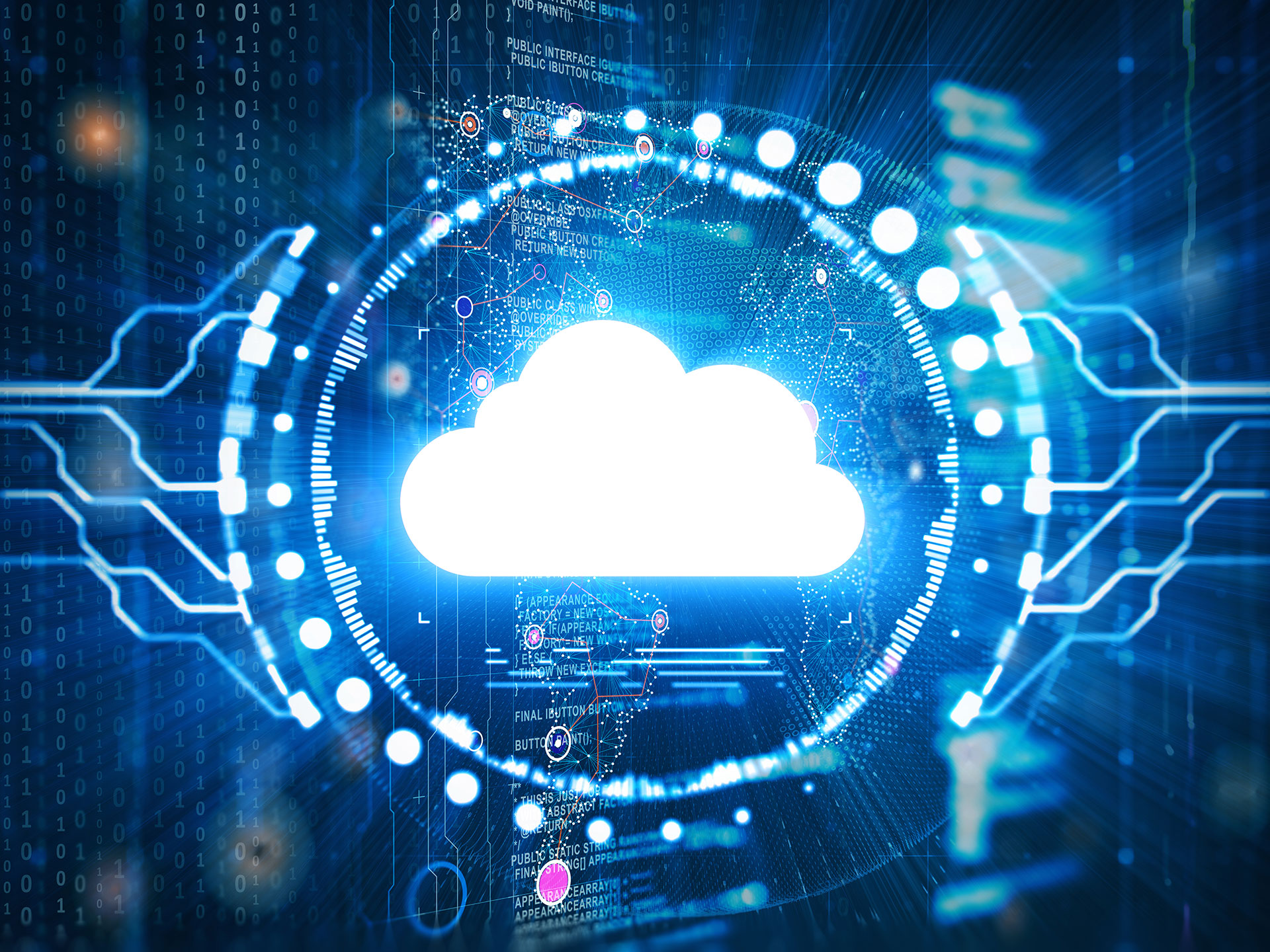six new isg provider lens reports on public cloud services