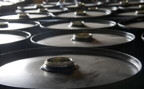 iStock-90850303 oil