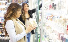 Enabling nationwide retail chain's new omnichannel consumer program