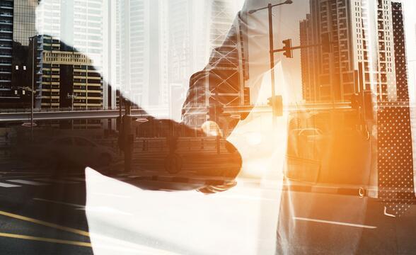 IT-Sourcing-Digital-Economy