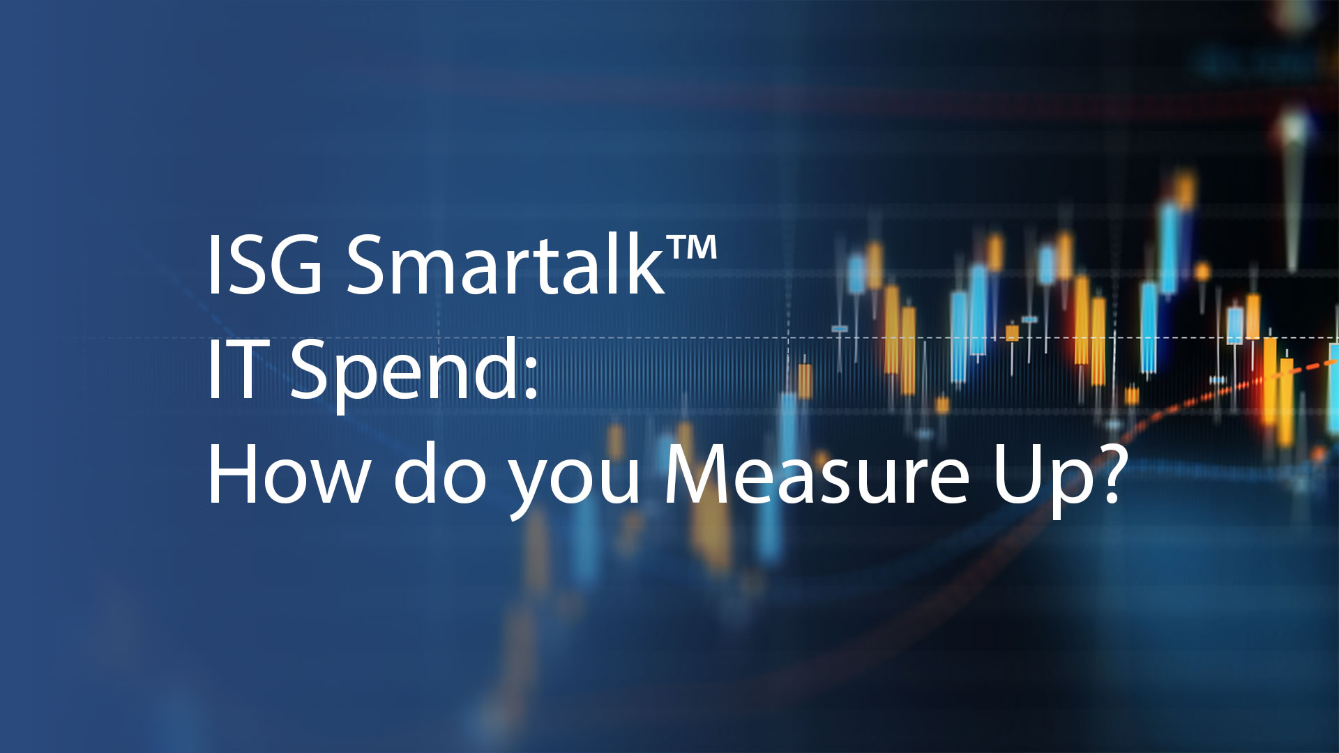 IT-Spend-How-Do-You-Measure-Up